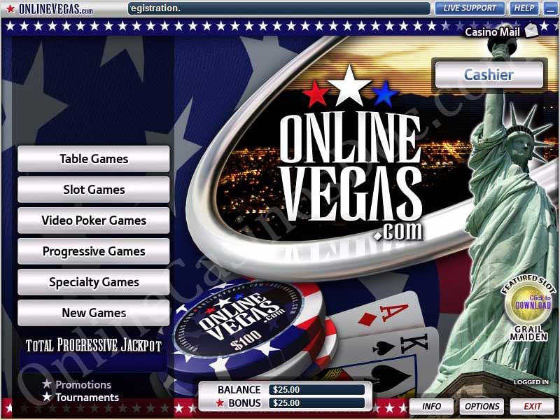 online casino bonus guide hot casino