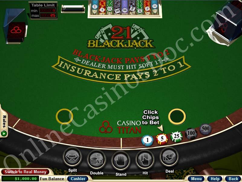 #1stefanliv poker