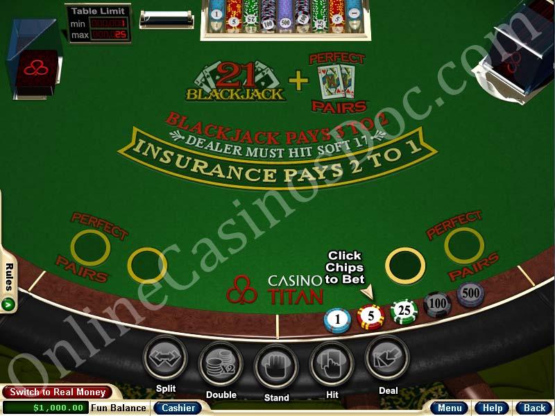 Konami free casino slot games