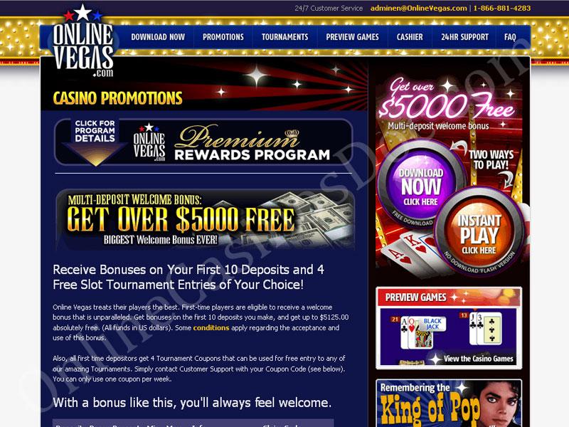 online casino neteller sitzling hot