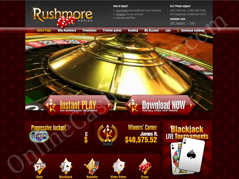 Electronic roulette table strategy
