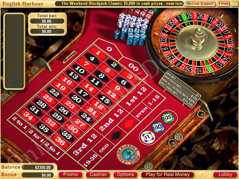 Millionaires online casino lco casino hayward wi