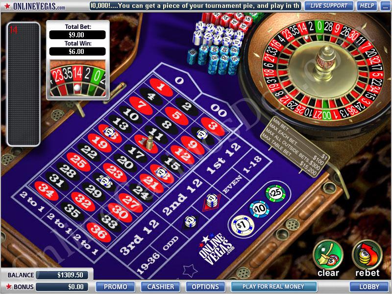 Casino loyalty card