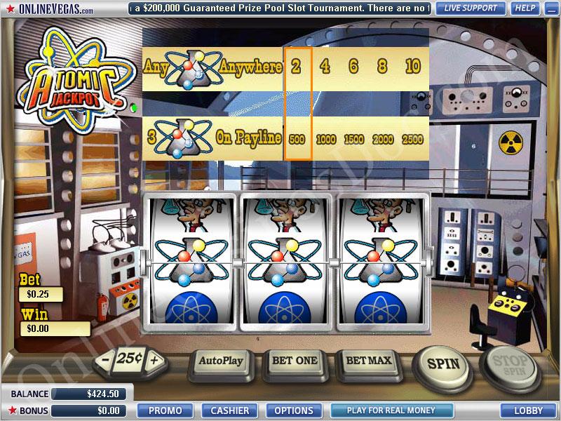 online casino neteller online jackpot games