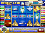Slots at Sloto'Cash Casino