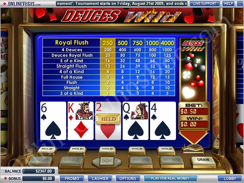 online casino neteller american poker online