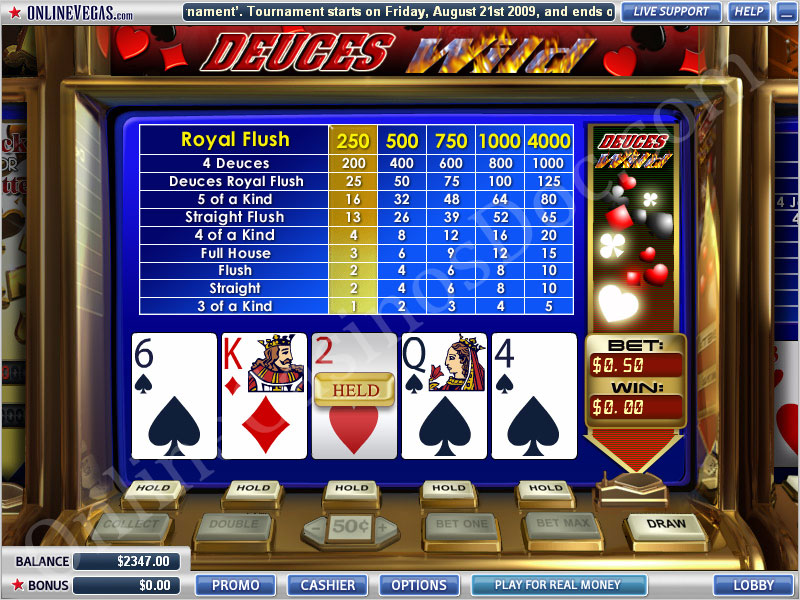 online internet casino onlin casino