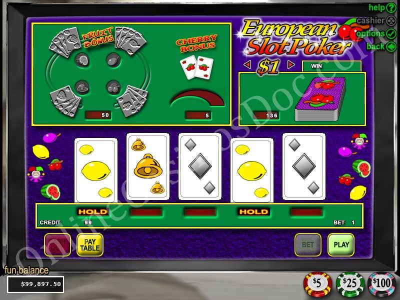 online casino neteller european roulette online