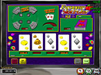 Video Poker at Win Palace Casino