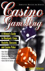 Bangalore gambling