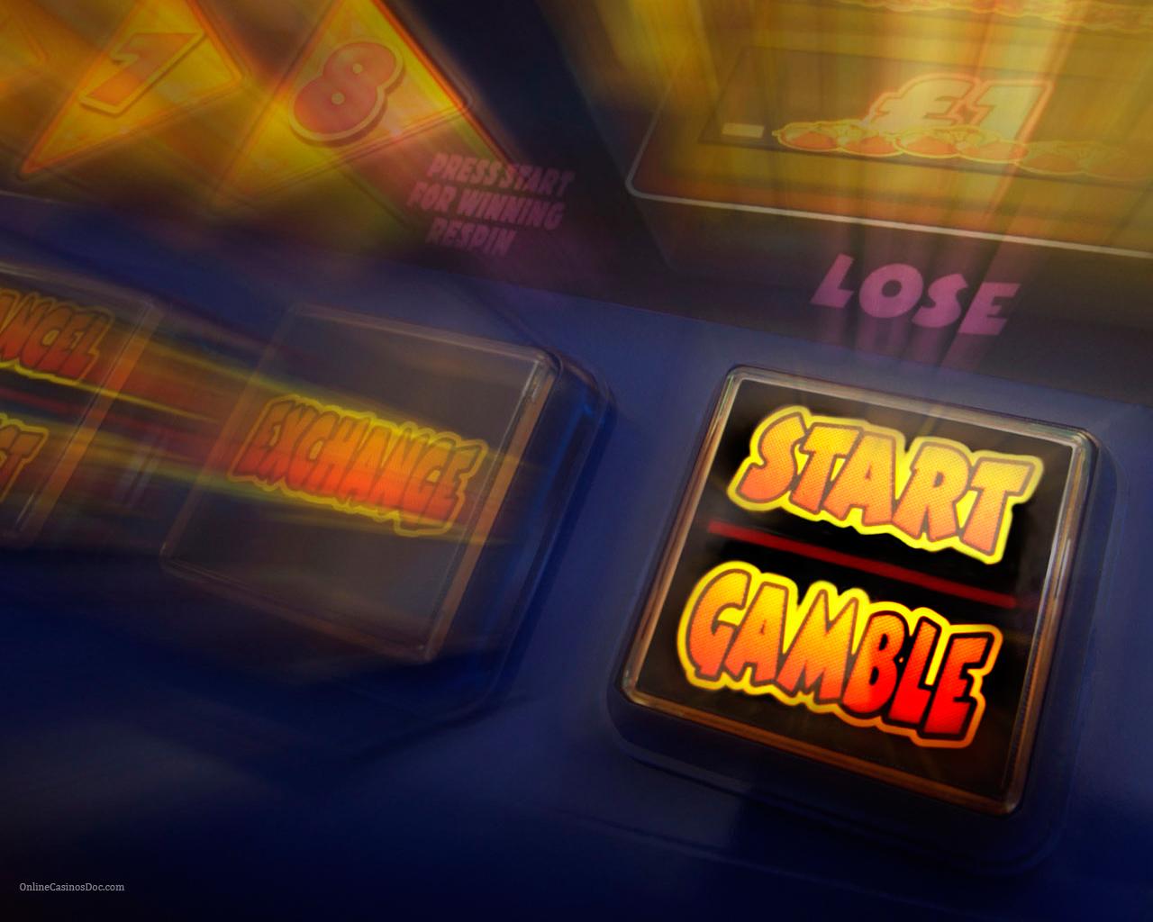 Бесплатная флеш игра король покера 2