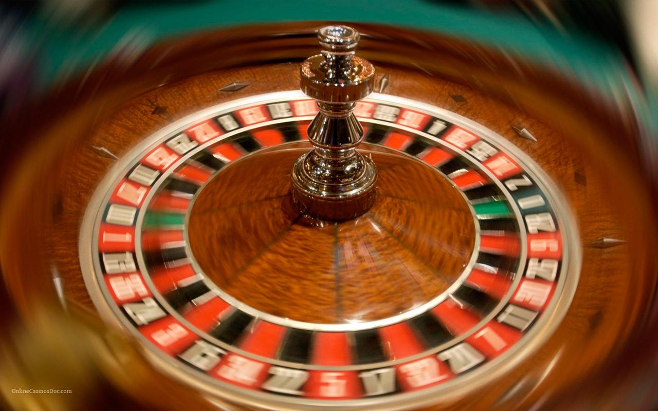 casino movie online wheel book