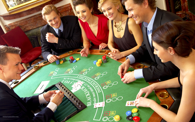Casino and gambling slot 126