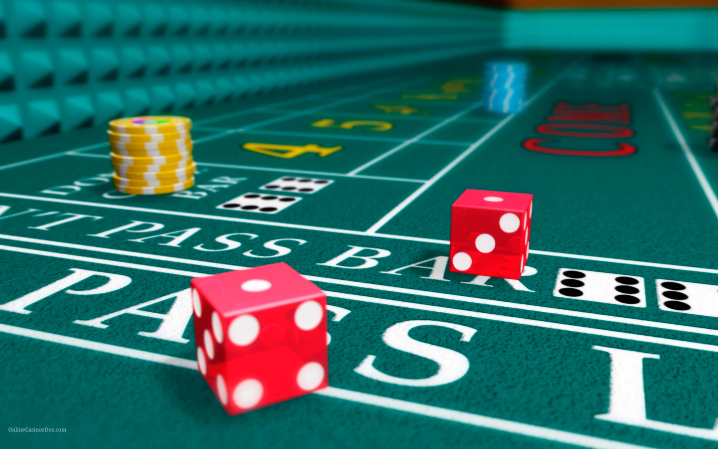 casino craps online video slots online casino