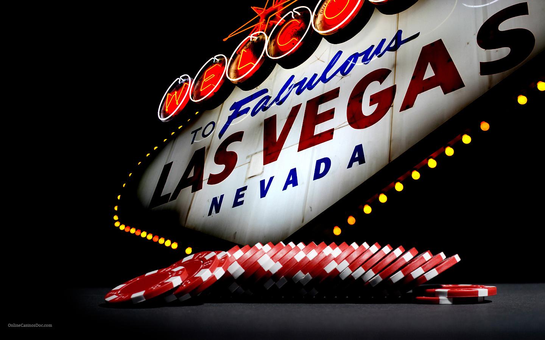вулкан казино сеть игровых клубов казино