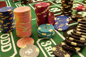 Are there Any Changes on US Online Gambling Scene?