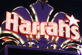 harrahs entertainment inc by rajiv lal Citation: lal, rajiv harrah's entertainment inc tn harvard business school teaching note 502-091, june 2002.