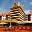 The Titan King Casino opened in Cambodia on Friday